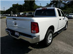 2018 Ram 1500 Quad Cab 4x2,  Pickup #18771 - photo 2