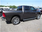 2018 Ram 1500 Crew Cab 4x4,  Pickup #18795 - photo 2