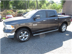 2018 Ram 1500 Crew Cab 4x4,  Pickup #18795 - photo 6
