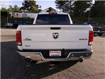 2018 Ram 1500 Crew Cab 4x4,  Pickup #18796 - photo 10