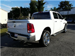 2018 Ram 1500 Crew Cab 4x4,  Pickup #18796 - photo 2