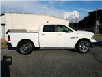 2018 Ram 1500 Crew Cab 4x4,  Pickup #18796 - photo 12