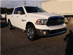 2018 Ram 1500 Crew Cab 4x4,  Pickup #18796 - photo 3