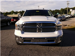 2018 Ram 1500 Crew Cab 4x4,  Pickup #18796 - photo 4