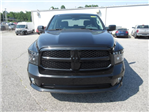 2018 Ram 1500 Crew Cab 4x4,  Pickup #18821 - photo 4