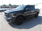 2018 Ram 1500 Crew Cab 4x4,  Pickup #18821 - photo 5