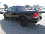 2018 Ram 1500 Crew Cab 4x4,  Pickup #18821 - photo 9