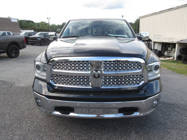 2018 Ram 1500 Crew Cab 4x2,  Pickup #18856 - photo 3