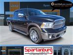 2018 Ram 1500 Crew Cab 4x2,  Pickup #18856 - photo 1