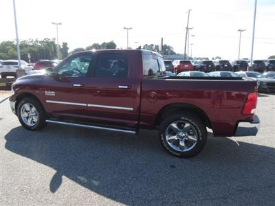 2018 Ram 1500 Crew Cab 4x2,  Pickup #18913 - photo 8