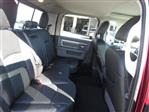 2018 Ram 1500 Crew Cab 4x2,  Pickup #18913 - photo 14