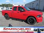 2018 Ram 1500 Quad Cab 4x2,  Pickup #18941 - photo 1
