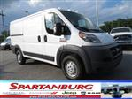 2018 ProMaster 1500 Standard Roof FWD,  Empty Cargo Van #18965 - photo 1