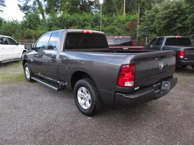 2018 Ram 1500 Quad Cab 4x2,  Pickup #18970 - photo 8
