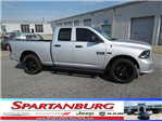 2018 Ram 1500 Quad Cab 4x2,  Pickup #18975 - photo 1