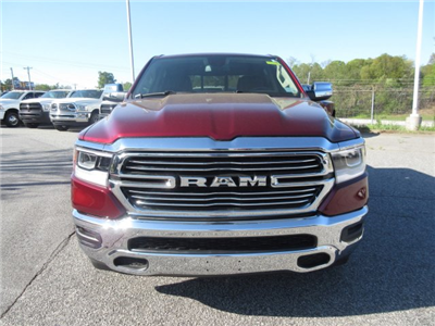2019 Ram 1500 Crew Cab 4x4,  Pickup #19059 - photo 4