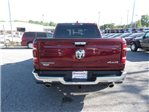 2019 Ram 1500 Crew Cab 4x4,  Pickup #19059 - photo 10