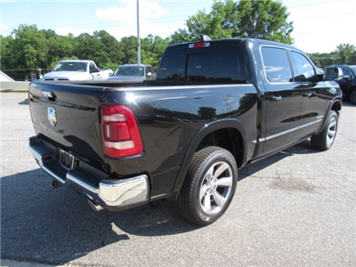 2019 Ram 1500 Crew Cab, Pickup #19086 - photo 2