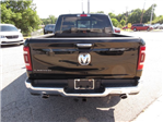 2019 Ram 1500 Crew Cab, Pickup #19086 - photo 10