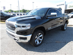 2019 Ram 1500 Crew Cab, Pickup #19086 - photo 5