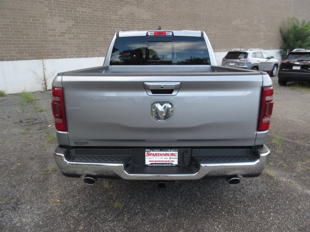 2019 Ram 1500 Crew Cab 4x4,  Pickup #19094 - photo 9