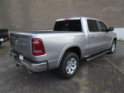 2019 Ram 1500 Crew Cab 4x4,  Pickup #19094 - photo 2