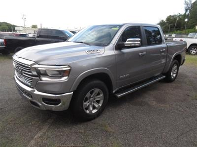 2019 Ram 1500 Crew Cab 4x4,  Pickup #19094 - photo 5