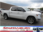 2019 Ram 1500 Crew Cab 4x4,  Pickup #19100 - photo 1