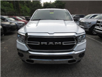 2019 Ram 1500 Crew Cab 4x4,  Pickup #19100 - photo 4