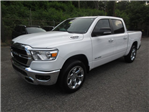 2019 Ram 1500 Crew Cab 4x4,  Pickup #19100 - photo 5