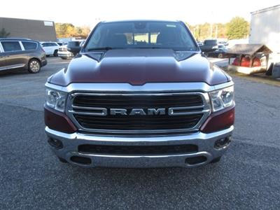 2019 Ram 1500 Crew Cab 4x4,  Pickup #19101 - photo 4