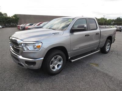 2019 Ram 1500 Quad Cab 4x2,  Pickup #19126 - photo 5