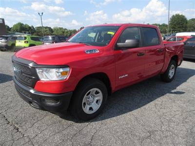 2019 Ram 1500 Crew Cab 4x2,  Pickup #19128 - photo 5