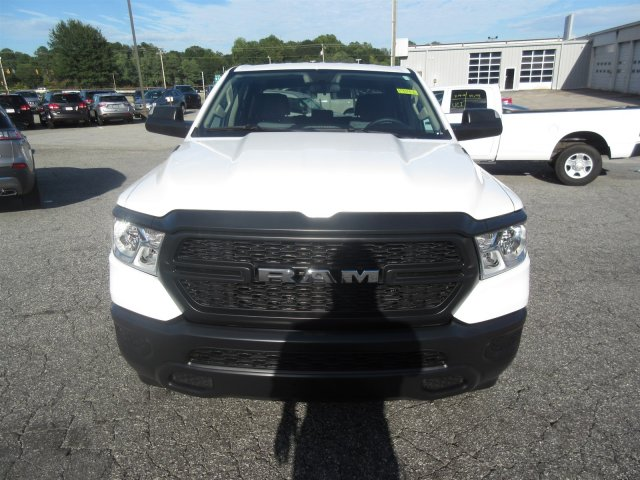 2019 Ram 1500 Crew Cab 4x4,  Pickup #19142 - photo 4