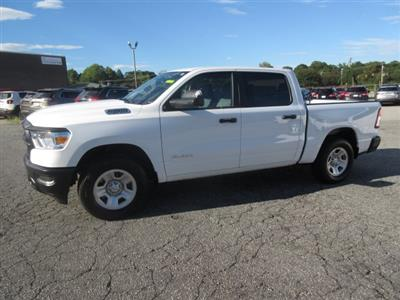 2019 Ram 1500 Crew Cab 4x4,  Pickup #19142 - photo 6
