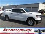2019 Ram 1500 Crew Cab 4x4,  Pickup #19142 - photo 1