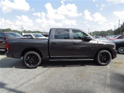 2019 Ram 1500 Crew Cab 4x4,  Pickup #19193 - photo 12