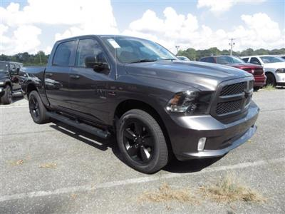 2019 Ram 1500 Crew Cab 4x4,  Pickup #19193 - photo 3