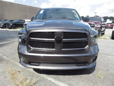 2019 Ram 1500 Crew Cab 4x4,  Pickup #19193 - photo 4
