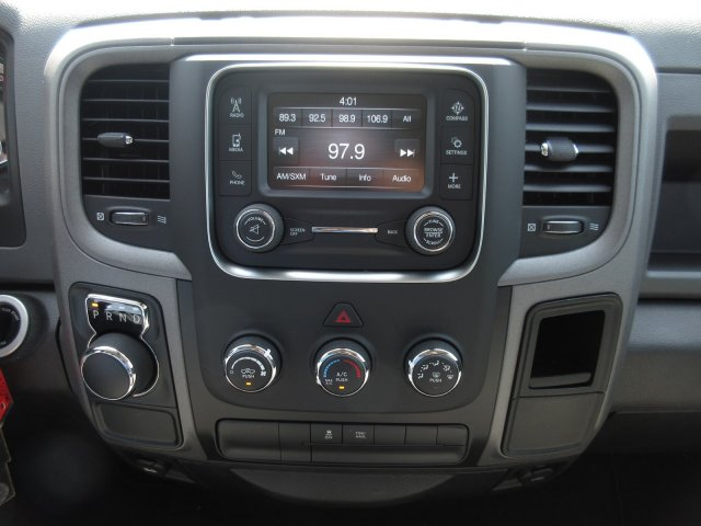 2019 Ram 1500 Crew Cab 4x2,  Pickup #19247 - photo 12