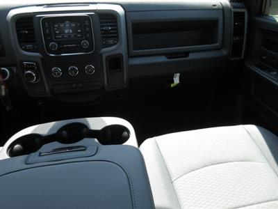 2019 Ram 1500 Crew Cab 4x2,  Pickup #19247 - photo 11