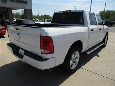2019 Ram 1500 Crew Cab 4x2,  Pickup #19247 - photo 7