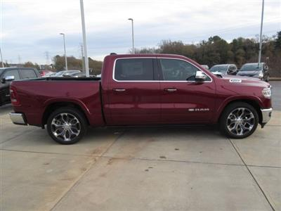 2019 Ram 1500 Crew Cab 4x4,  Pickup #19258 - photo 12