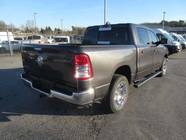 2019 Ram 1500 Crew Cab 4x2,  Pickup #19359 - photo 2