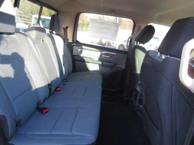 2019 Ram 1500 Crew Cab 4x2,  Pickup #19359 - photo 14