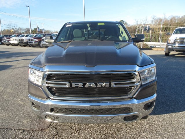 2019 Ram 1500 Crew Cab 4x2,  Pickup #19359 - photo 4