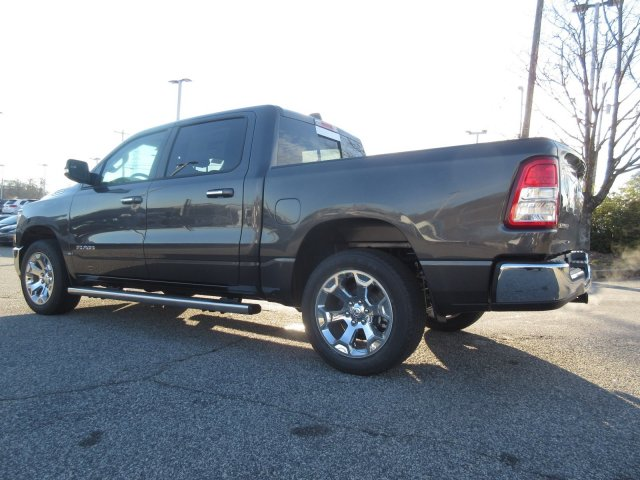2019 Ram 1500 Crew Cab 4x2,  Pickup #19359 - photo 8
