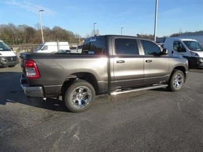 2019 Ram 1500 Crew Cab 4x2,  Pickup #19359 - photo 11