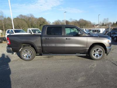 2019 Ram 1500 Crew Cab 4x2,  Pickup #19359 - photo 12