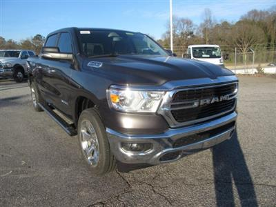 2019 Ram 1500 Crew Cab 4x2,  Pickup #19359 - photo 3